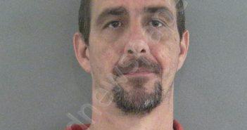 Sumter County Mugshots, Florida - page 265 - BUSTEDNEWSPAPER COM