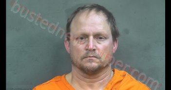 Boone County Mugshots, Indiana - page 198 - BUSTEDNEWSPAPER COM
