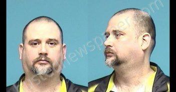 Lorain County Mugshots, Ohio - page 513 - BUSTEDNEWSPAPER COM