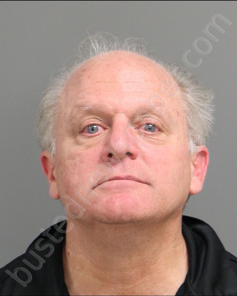 SCIARRA,RICCARDO JOSEPH Mugshot, Wake County, North Carolina - 2019