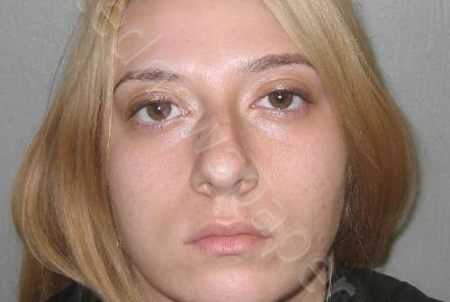 100+ Caldwell County Nc Drug Arrests – yasminroohi