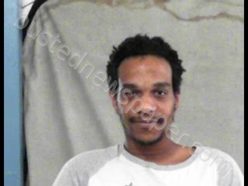100+ Busted Mugshots Washington County Va – yasminroohi