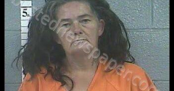 Bullitt County Mugshots, Kentucky - page 3 - BUSTEDNEWSPAPER COM