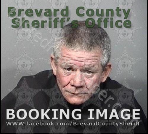 Brevard county fl dating