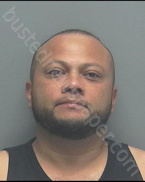 Florida 18 dating 16