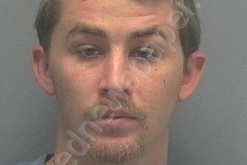 20 and 17 year old dating florida