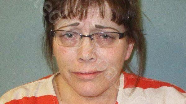 100+ Busted Mugshots Salem Oregon – yasminroohi