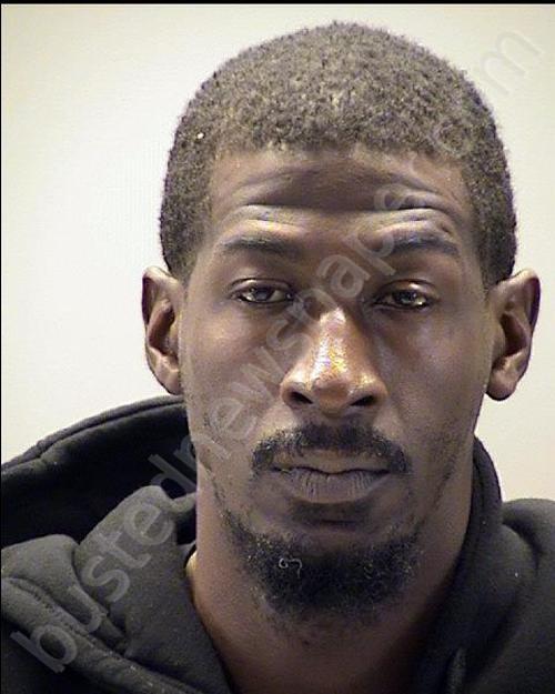 LAWLESS, DAMON LAMAR Mugshot, Kettering Jail, Ohio - 2019 ...
