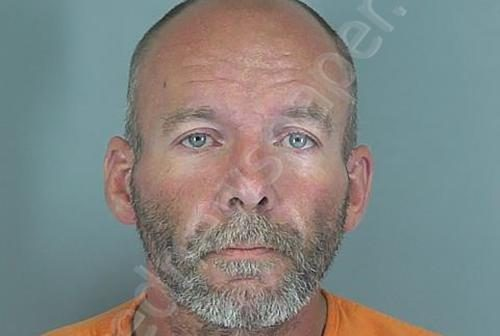 100+ Marshall County Indiana Recent Arrests – yasminroohi