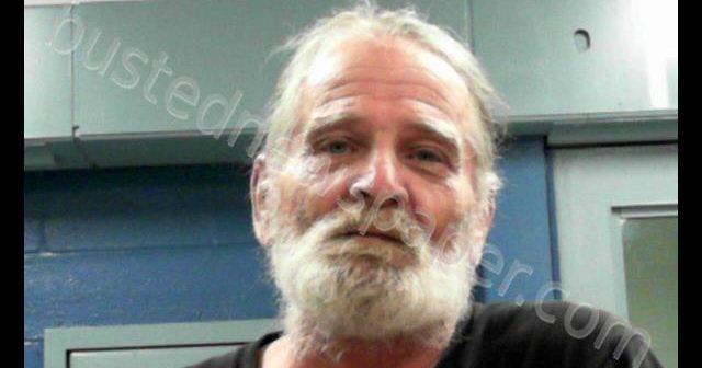 Jackson County Wv Arrests 2019