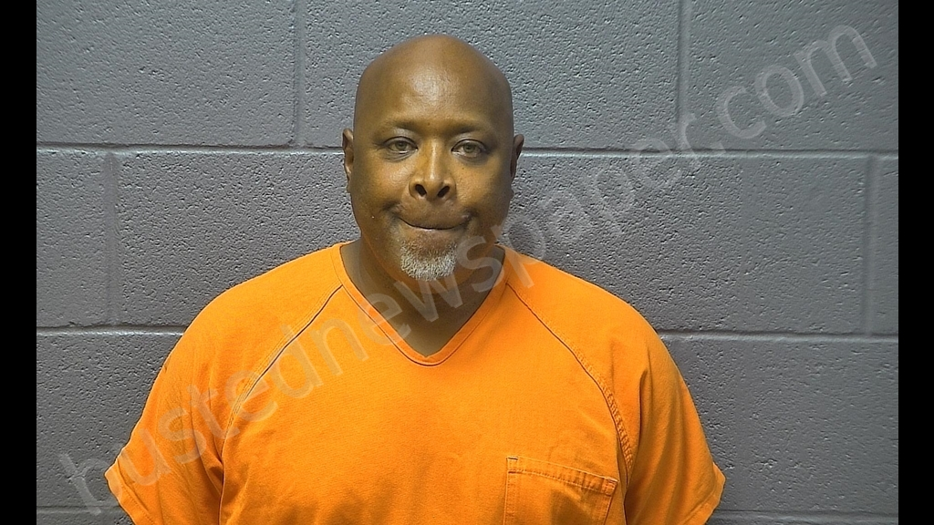 Warren County Ms Jail Mugshots