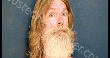 Anson County Mugshots, North Carolina - BUSTEDNEWSPAPER COM